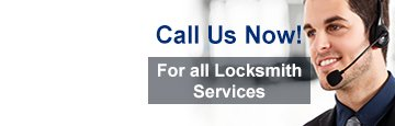 Advantage Locksmith Store Orlando, FL 407-572-0178